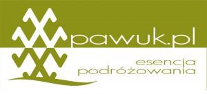pawuk logo